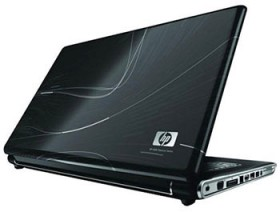 HP Pavilion HDX18t 18.4-inch Laptop Available At a Low Price