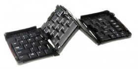 How to Select a Folding Bluetooth Keyboard