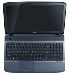 Acer Aspire AS5740-5144 Laptop