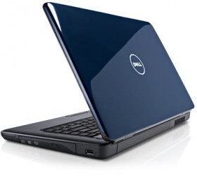 Dell Inspiron 15 i3-330M Laptop for $490 at Dell Store