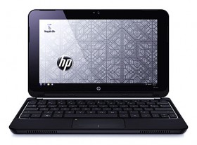 HP Mini 210-1055NR 10.1-Inch Netbook