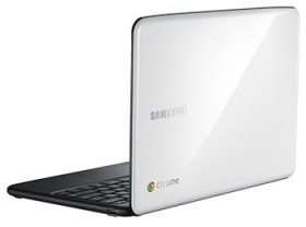 Samsung to release a Chromebook on Jun 15-th
