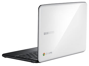 Samsung Series 5 3G Chromebook