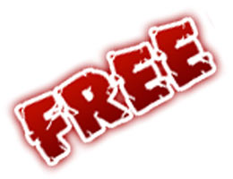Free laptop guest post