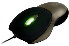 Razer Boomslang Gaming Mouse: $1,259 at Amazon