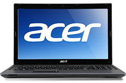 Acer Aspire AS5733Z-4516 15.6-Inch Laptop
