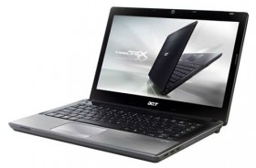 Acer Aspire TimelineX AS4820T-5570 14-Inch laptop