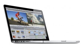 Apple MacBook Pro MC374LL/A 13.3-Inch Laptop