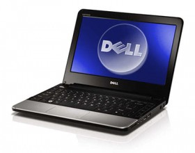Dell Inspiron i11z 11.6-inch Laptop