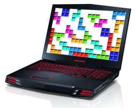 Things to keep in mind when choosing a gaming laptop