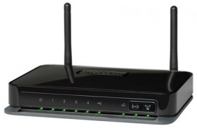 4G Mobile Broadband Router: Things That You Should Know
