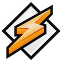 Winamp: The Ultimate Media Player for Android